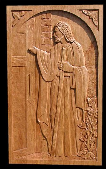 Religious Ivan Whillock Gallery